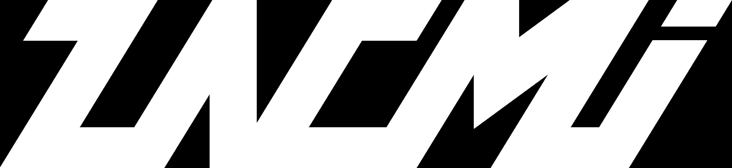 Logo Zacmi