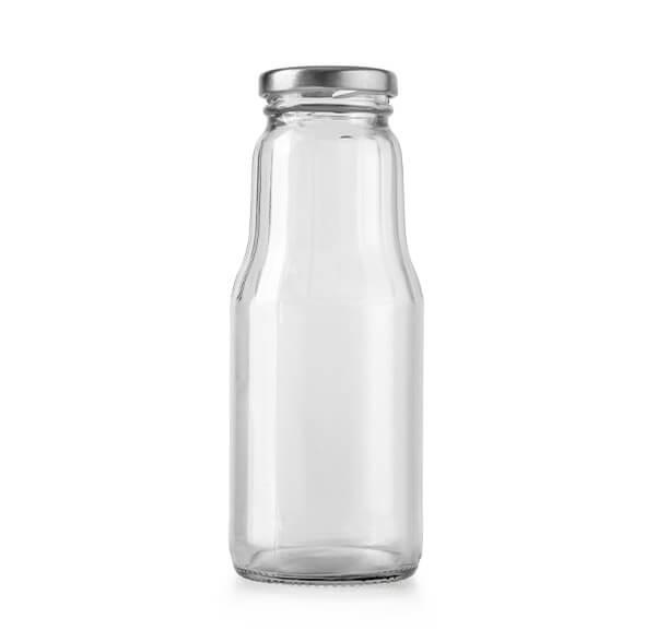 vaso vetro 1