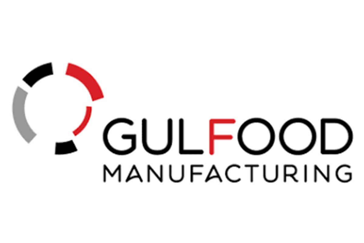 GULFOOD MANUFACTURING