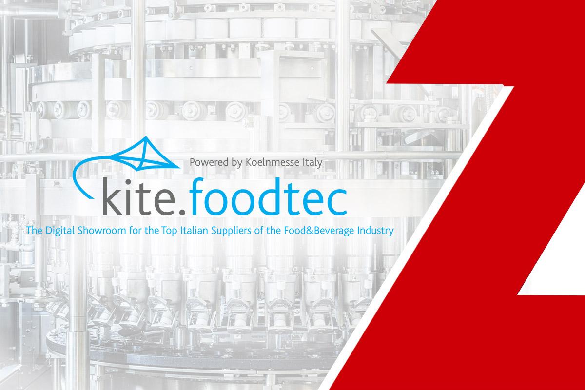Kite.foodtec